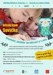 Plakatek Sovička